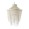 Picture of MARIANA BEADED CHANDELIER