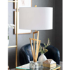 Picture of SYDNEY TABLE LAMP