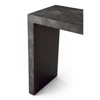 Picture of JAYSON CONSOLE TABLE, FLAT