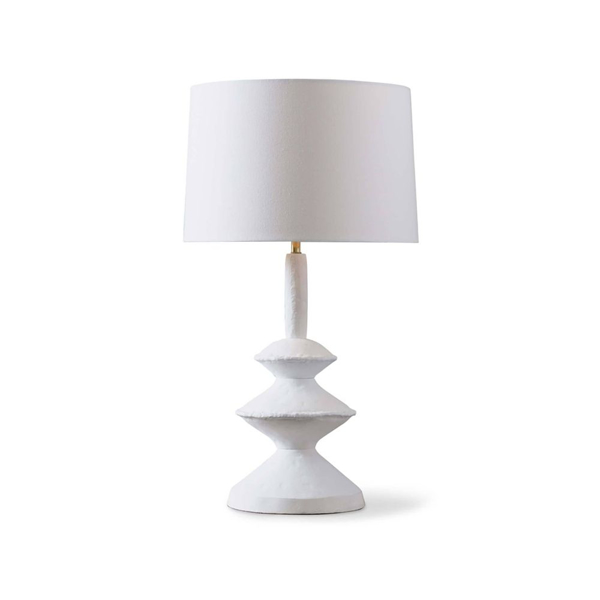 Picture of HOPE TABLE LAMP