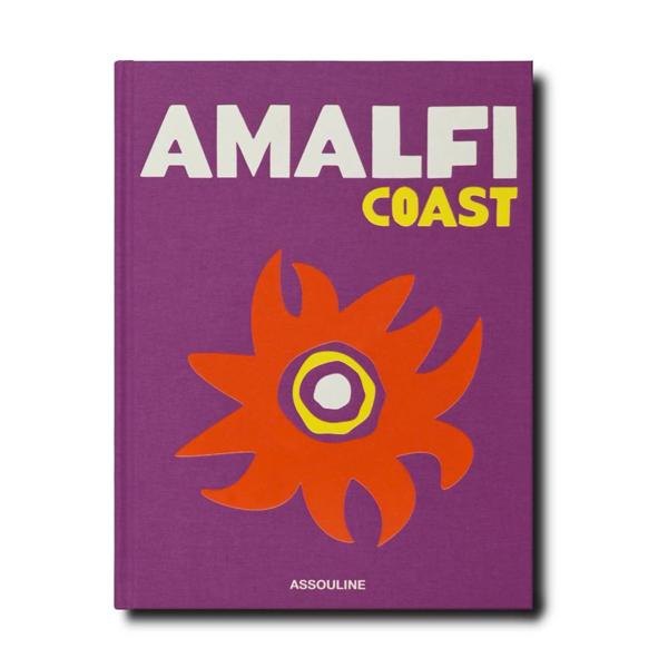 Picture of AMALFI COAST