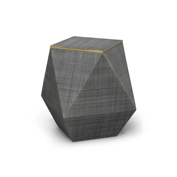 Picture of ZEPHYR SIDE TABLE-LARGE