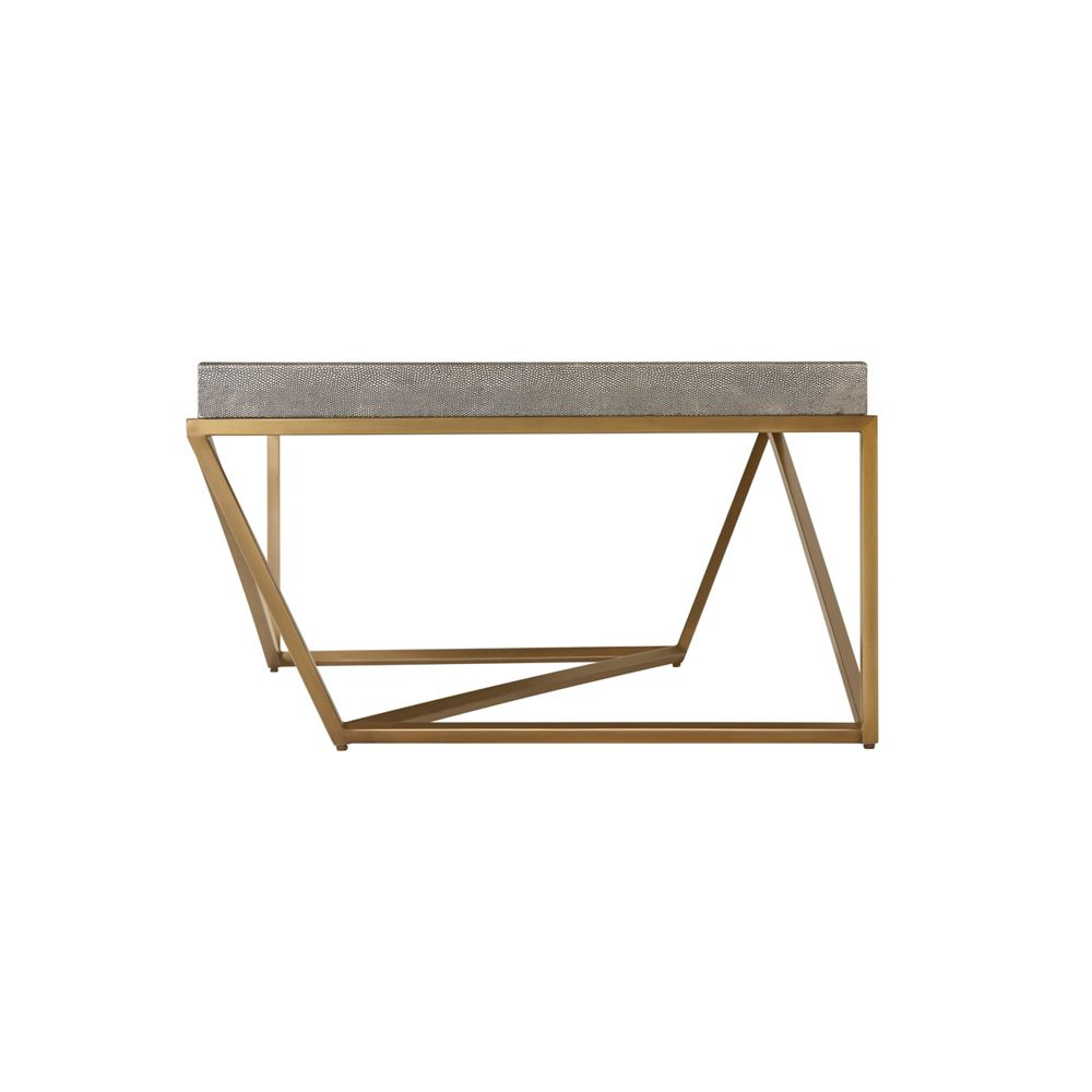 Picture of CRAZY X TRAY COCKTAIL TABLE,TP