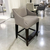 Picture of CONCORD COUNTER STOOL