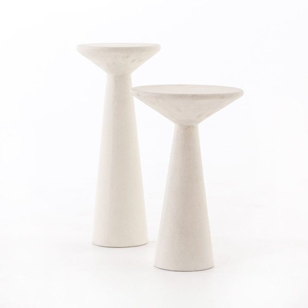 Picture of RAVINE ACCENT TABLE SET OF 2