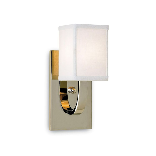 Picture of SADLER WALL SCONCE