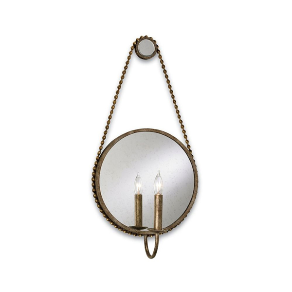 Picture of SOMERSET WALL SCONCE