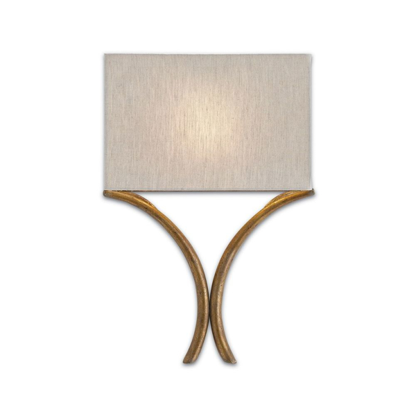 Picture of CORNWALL WALL SCONCE