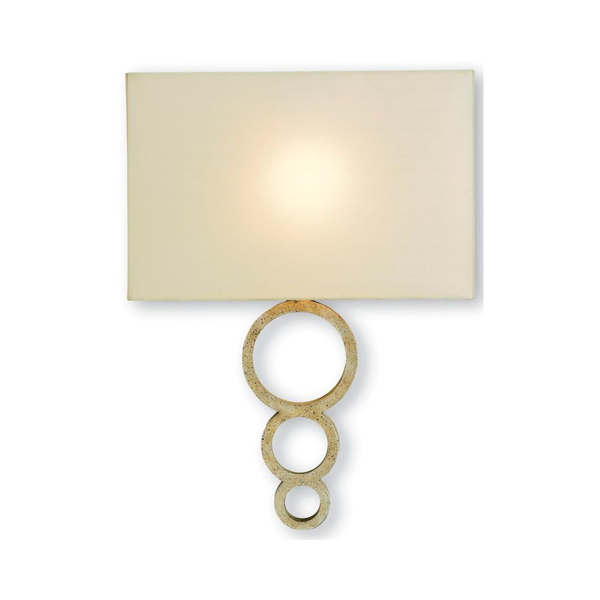 Picture of PEMBROKE WALL SCONCE