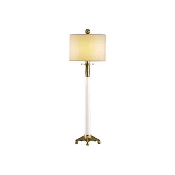 Picture of VANITY TABLE LAMP