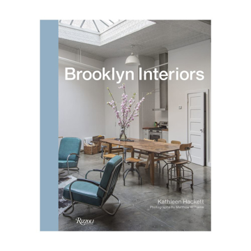 Picture of BROOKLYN INTERIORS