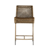 Picture of CAMERON COUNTER STOOL