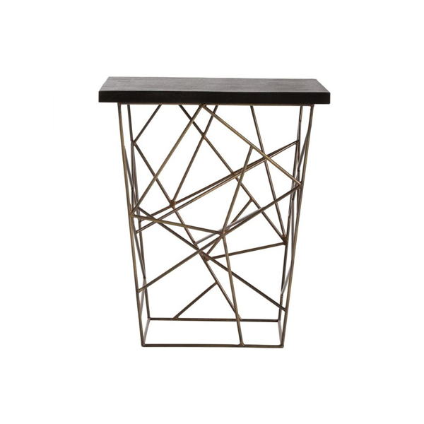 Picture of LIEV SIDE TABLE