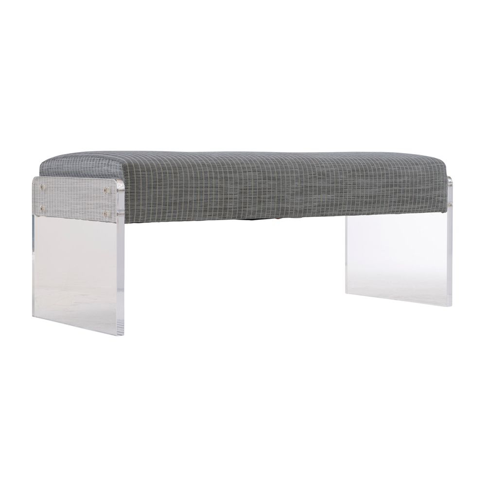 Picture of FREY BENCH
