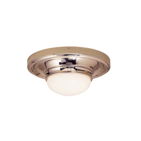 Picture of BOLECTION FLUSH MOUNT, PN