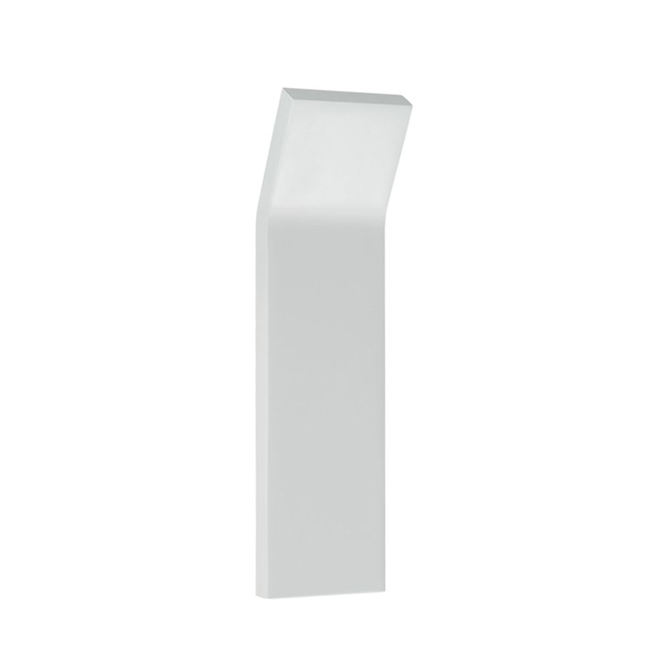 Picture of BEND MINI LIGHT, WHT