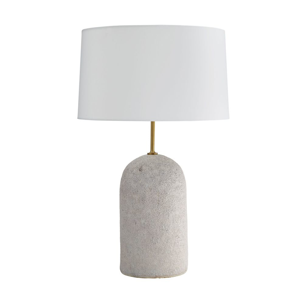 Picture of CAPELLI LAMP