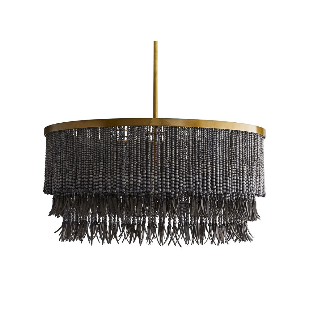 Picture of BAJA CHANDELIER