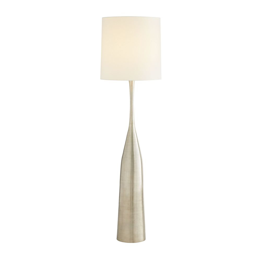 Picture of ELIANA FLOOR LAMP
