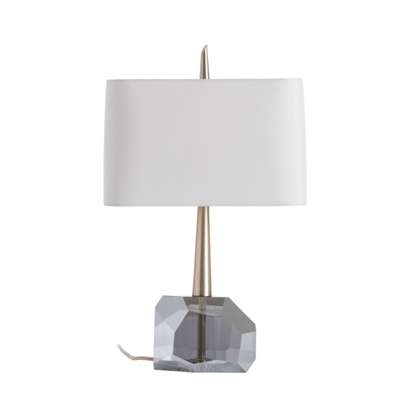 Picture of GEMMA LAMP