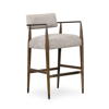 Picture of WALDON BAR STOOL