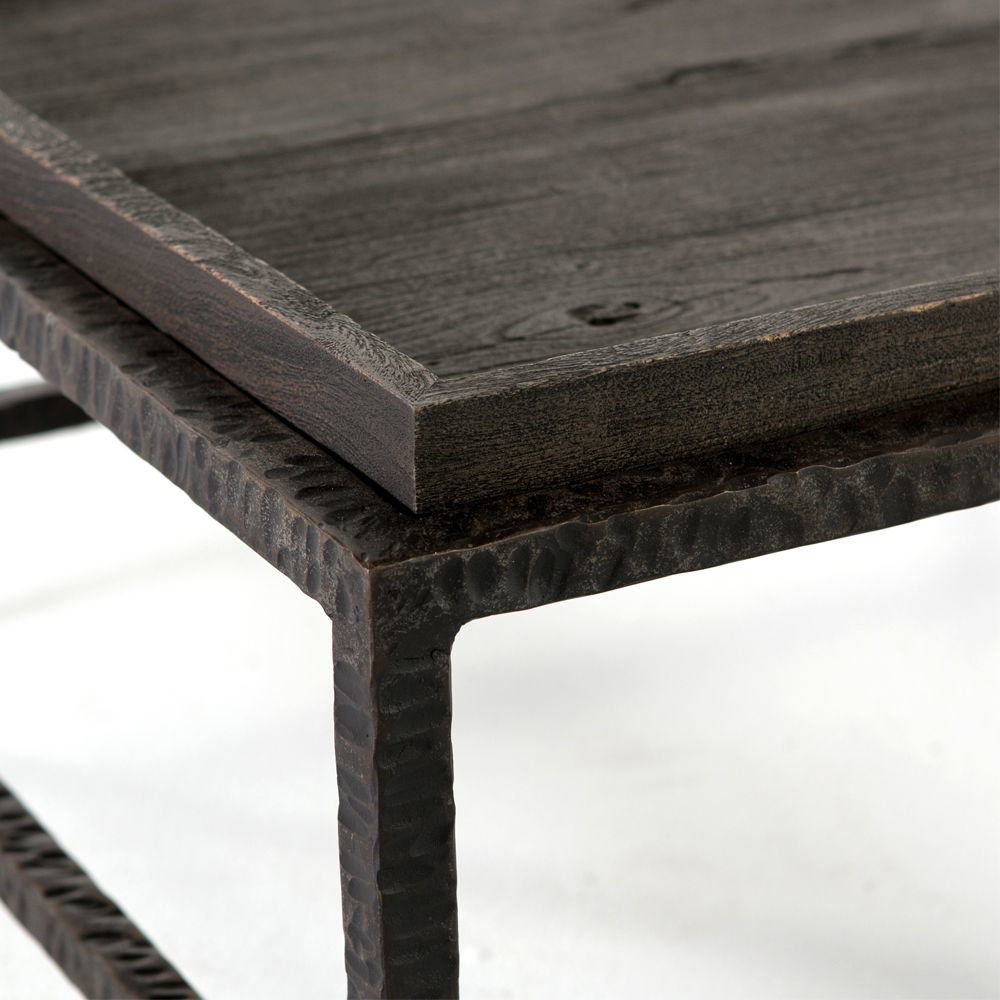 Picture of PIERSON BUNCHING TABLE