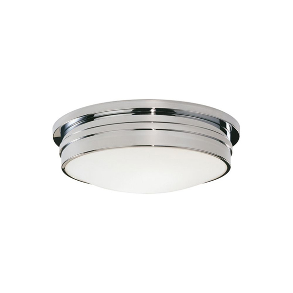 Picture of RODERICK FLUSH MOUNT