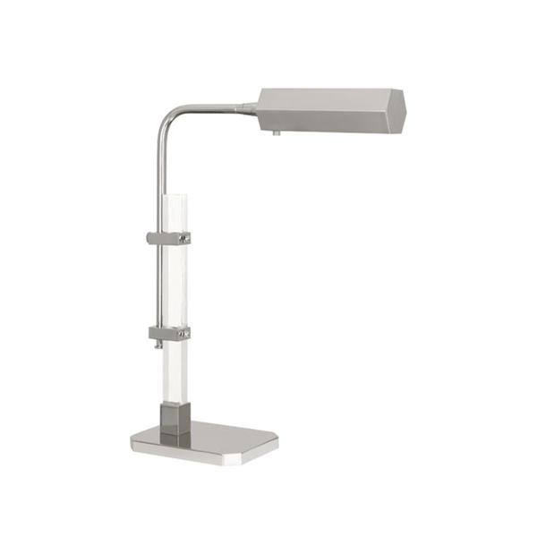 Picture of PLEXUS TABLE LAMP
