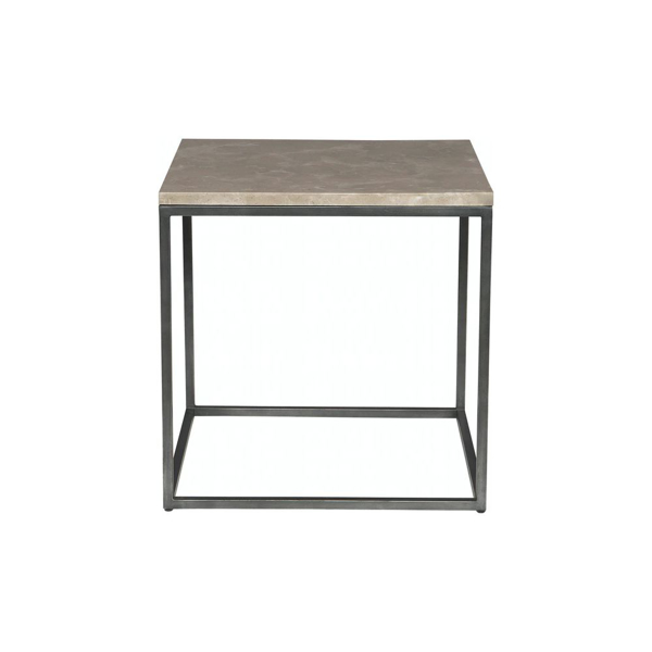 Picture of TULLY LAMP TABLE,