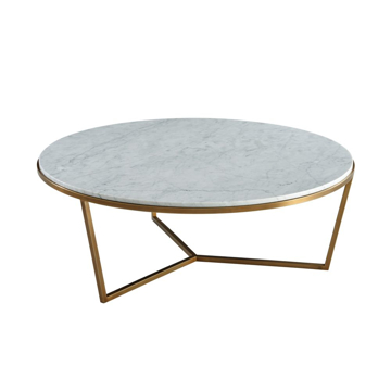 Picture of FISHER LARGE COCKTAIL TABLE,BC