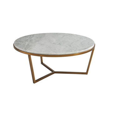 Picture of FISHER SMALL COCKTAIL TABLE,BC