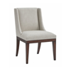 Picture of SCOOP THIS UP DINING CHAIR