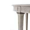 Picture of ARDENWOOD DINING TABLE