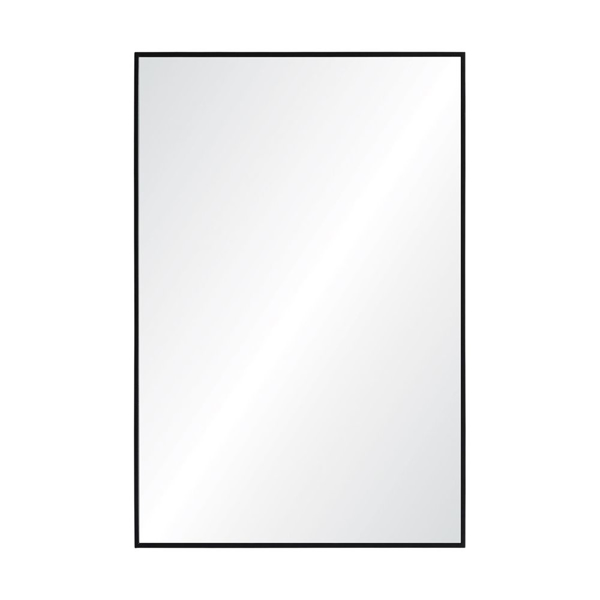 Picture of REYNOLDS MIRROR