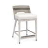 Picture of FRITZ ROPE 24 COUNTER STOOL,FW