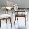 Picture of AMALFI OUTDOOR SIDE CHAIR