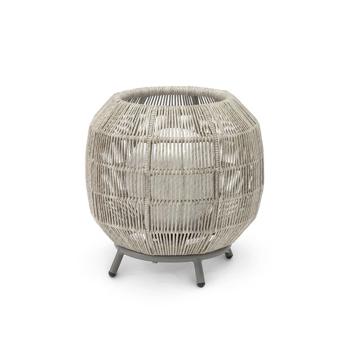 Picture of ST. TROPEZ OD TABLE LAMP, SM
