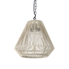 Picture of TANNER OD PENDANT TAPERED, NAT