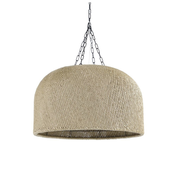 Picture of AUGUSTINE OUTDOOR CHANDELIER