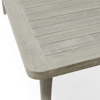 Picture of BOCA OUTDOOR DINING TABLE