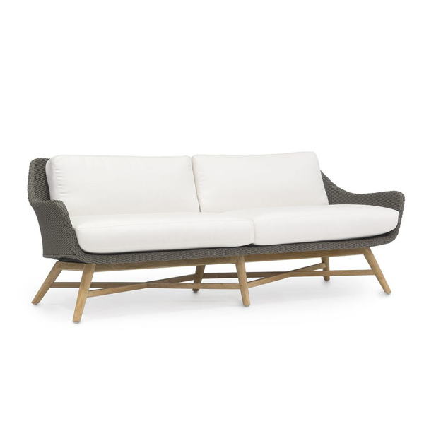 Picture of SAN REMO OUTDOOR SOFA