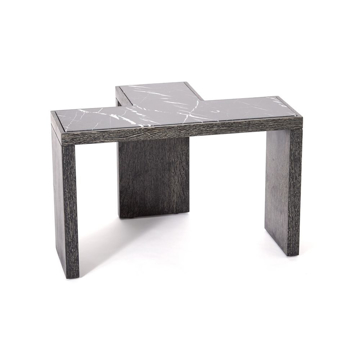 Picture of T-FLEX TABLE