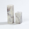 """Picture of 3"""" MARBLE MINI PED/RISER, SM"""
