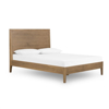 Picture of FINCH KING BED