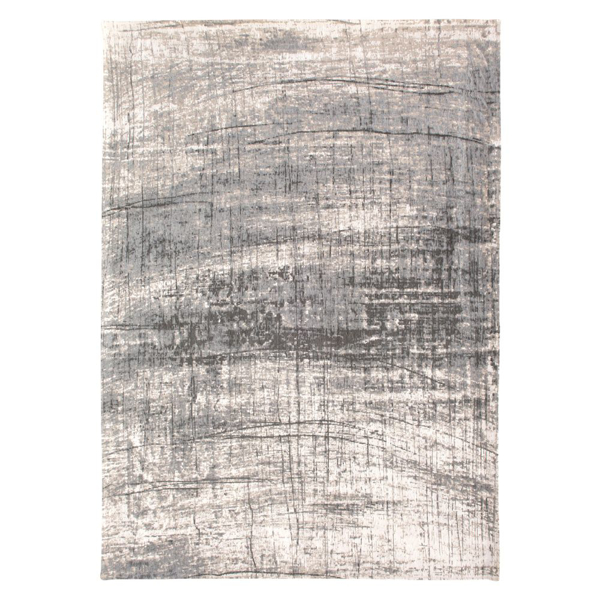 Picture of GRIFF AREA RUG, J. STONE 8X11