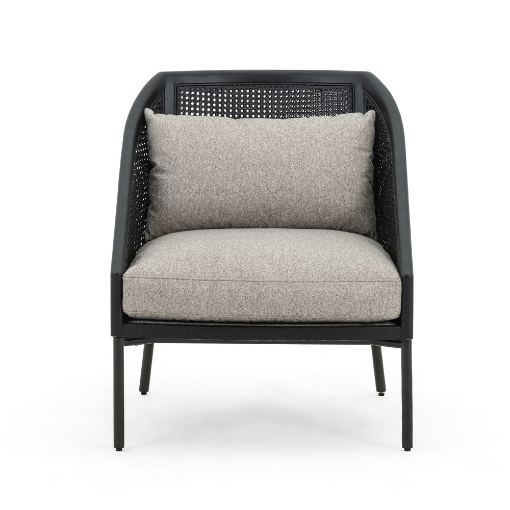 Picture of WYLDE CHAIR, ORLY NATURAL