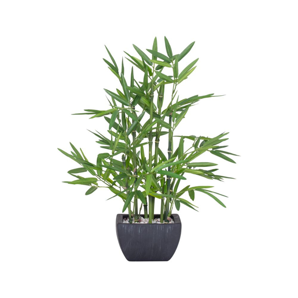 Picture of BAMBOO FAUX PLANT