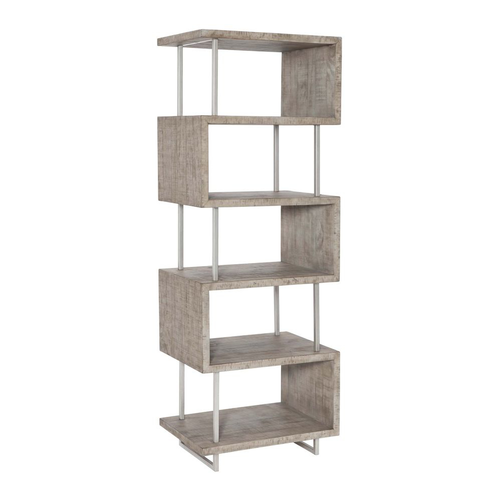 Picture of POLK ETAGERE