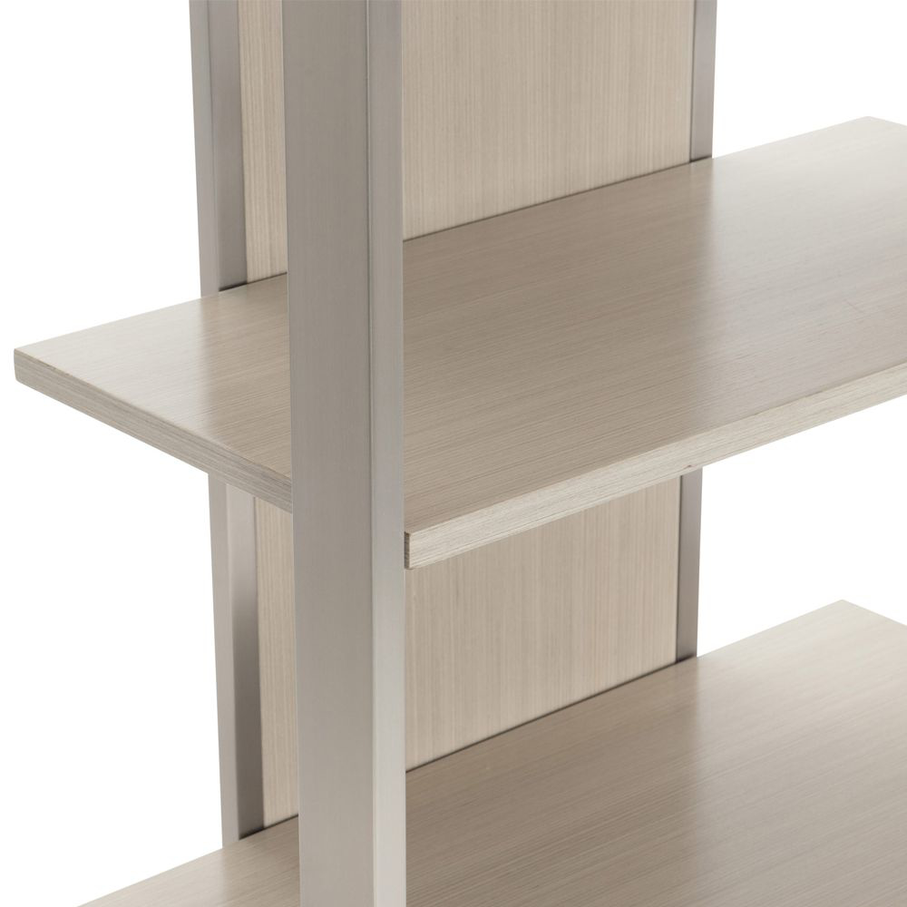 Picture of PALOMA ETAGERE