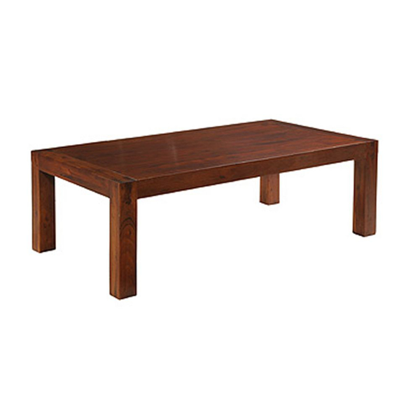 Picture of DOVETAIL COFFEE TABLE